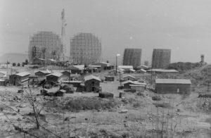 110Sigs_15-17_VT_Hill_1969_OC