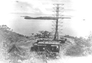 1940s-scr-270