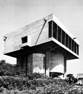 Shivnath-Prasad_Indian-National-Theater-Bombay-1970s.jpg_dezeen_1000_10