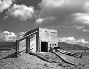 atomic-test-observation-bunker-trinity-site-new-mexico-1996